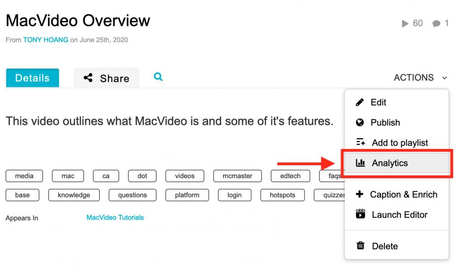 how_to_view_analytics