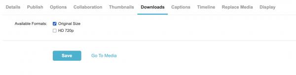 downloadstab